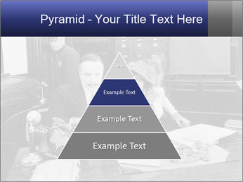 Transfixed PowerPoint Template - Slide 30