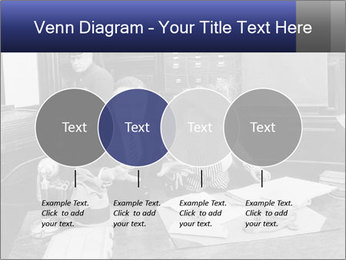 Transfixed PowerPoint Template - Slide 32