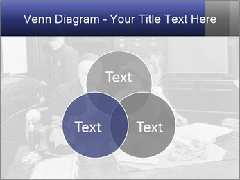 Transfixed PowerPoint Template - Slide 33