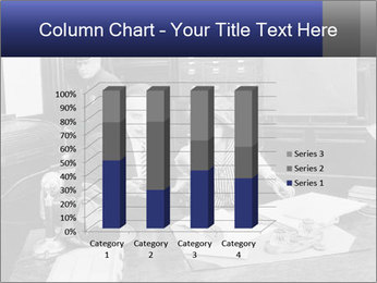Transfixed PowerPoint Template - Slide 50