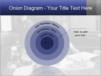 Transfixed PowerPoint Template - Slide 61