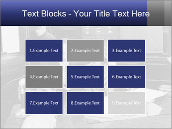 Transfixed PowerPoint Templates - Slide 68