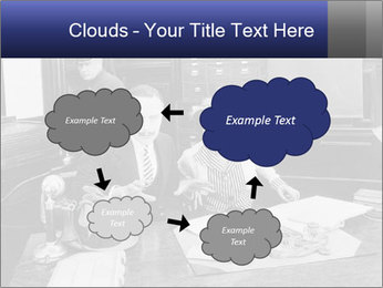 Transfixed PowerPoint Templates - Slide 72