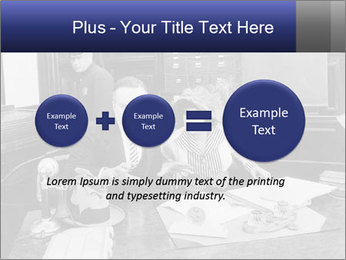 Transfixed PowerPoint Template - Slide 75