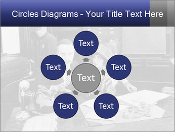 Transfixed PowerPoint Templates - Slide 78