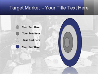 Transfixed PowerPoint Template - Slide 84