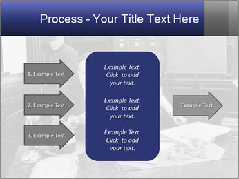 Transfixed PowerPoint Template - Slide 85