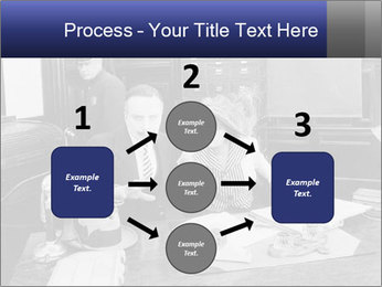 Transfixed PowerPoint Template - Slide 92