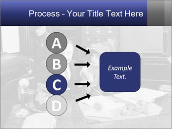 Transfixed PowerPoint Template - Slide 94