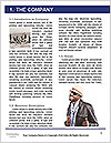 0000093092 Word Templates - Page 3