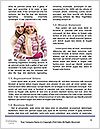 0000093092 Word Templates - Page 4