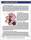 0000093092 Word Templates - Page 8