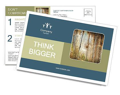 0000093093 Postcard Templates