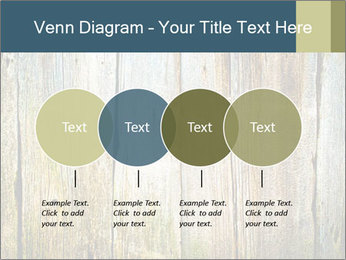 Wood planks PowerPoint Templates - Slide 32