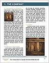 0000093093 Word Templates - Page 3