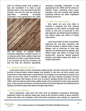 0000093093 Word Template - Page 4