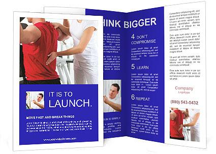 0000093094 Brochure Template