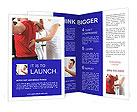 0000093094 Brochure Templates