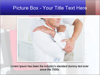 Physiotherapy PowerPoint Template - Slide 15