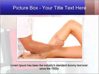 Physiotherapy PowerPoint Template - Slide 16