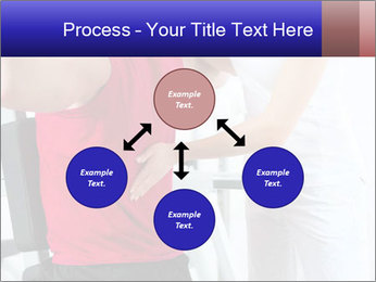 Physiotherapy PowerPoint Template - Slide 91