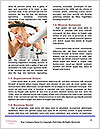 0000093094 Word Templates - Page 4