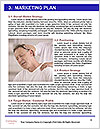 0000093094 Word Templates - Page 8