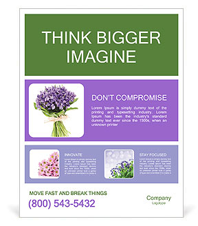 0000093095 Poster Template