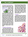 0000093095 Word Templates - Page 3