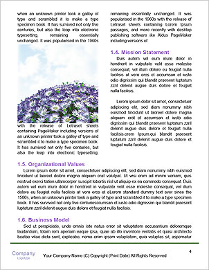 0000093095 Word Template - Page 4