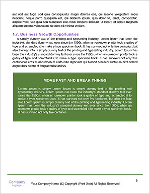 0000093095 Word Template - Page 5