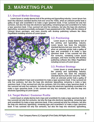0000093095 Word Template - Page 8