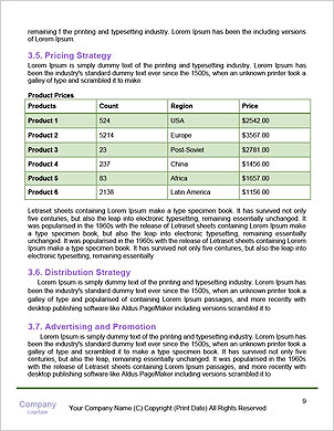 0000093095 Word Template - Page 9