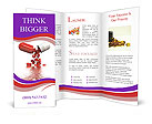 0000093097 Brochure Templates