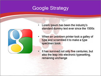 Pills PowerPoint Templates - Slide 10