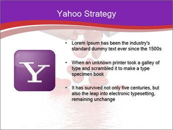 Pills PowerPoint Templates - Slide 11