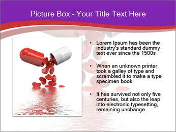 Pills PowerPoint Templates - Slide 13