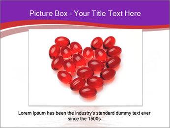 Pills PowerPoint Templates - Slide 16