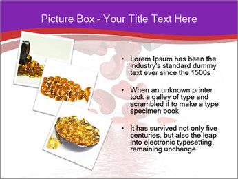 Pills PowerPoint Templates - Slide 17