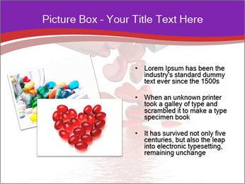 Pills PowerPoint Templates - Slide 20