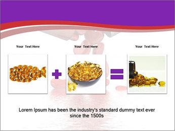 Pills PowerPoint Templates - Slide 22