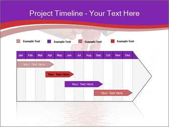 Pills PowerPoint Templates - Slide 25