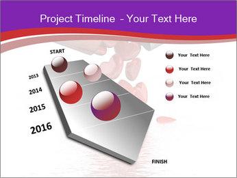 Pills PowerPoint Templates - Slide 26