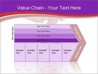 Pills PowerPoint Templates - Slide 27