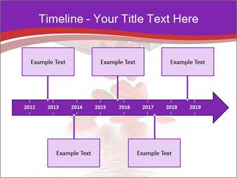 Pills PowerPoint Templates - Slide 28