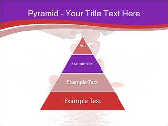 Pills PowerPoint Templates - Slide 30