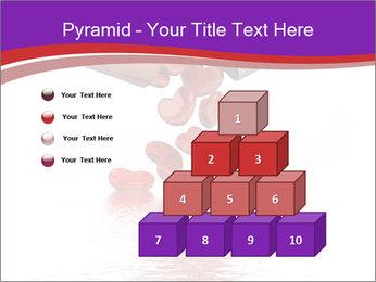 Pills PowerPoint Templates - Slide 31