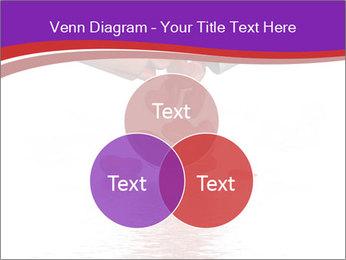 Pills PowerPoint Templates - Slide 33