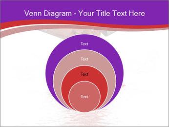 Pills PowerPoint Templates - Slide 34
