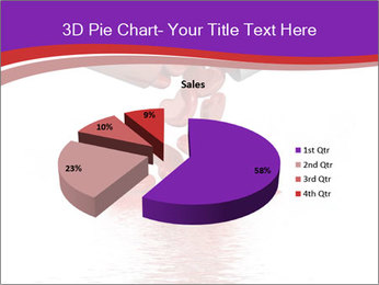 Pills PowerPoint Templates - Slide 35